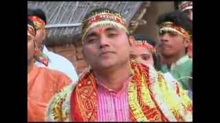 Phoolawan Se Bhar Ke- Chalab Maai Sheetala Ke Duwaria Bhojpuri Bhakti