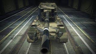 ЗАЖИГАЕМ ЁЛКУ и ВЫГУЛИВАЕМ КОНЯ в World of Tanks