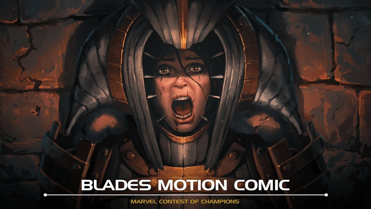 blades-motion-comic-marvel-contest-of-champions