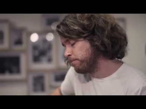 Your Love | Village Church Music Acoustic Sessions