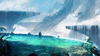 J.T. Peterson - A Forgotten Dynasty [Epic Music - Powerful Beautiful Orchestral]