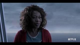 Трейлер сериала: Лемони Сникет: 33 несчастья