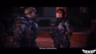 Gears of War Judgment FINAL en Latino Español HD | GUIA Walkthrough/Gameplay Xbox 360