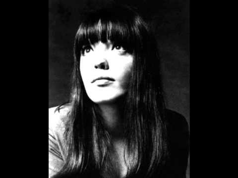 Billie Davis -  Heart And Soul