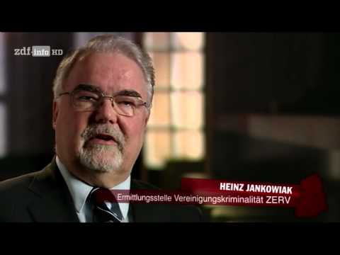 Beutezug Ost   Die Treuhand und die Abwicklung der DDR   Doku über die DDR Teil 2