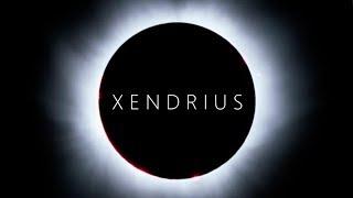 Xendrius - Demon Magicians