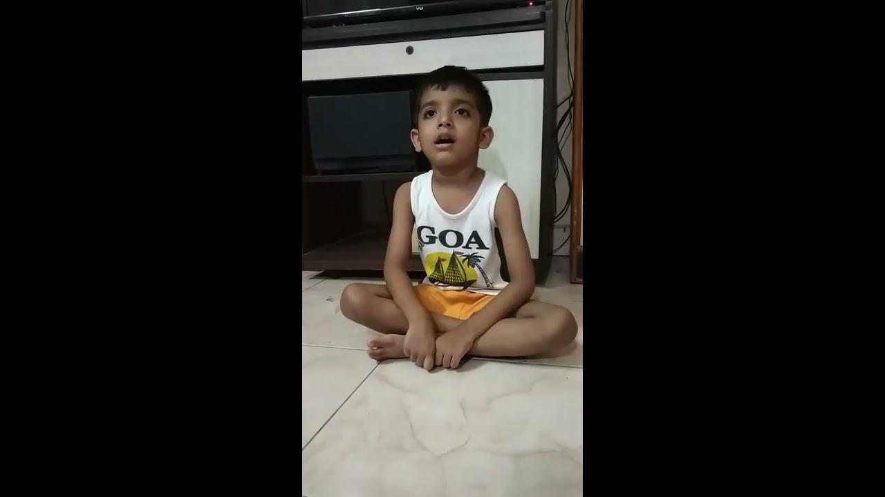 ashtapatheelayam