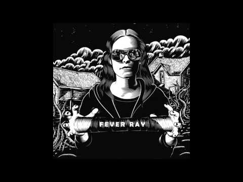 Fever Ray - I'm Not Done [1080p][HD] mp3