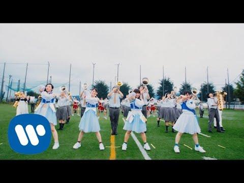 TEAM SHACHIx長岡中越高等学校吹奏楽部「Rocket Queen feat.MCU」(マーチングバンド ver.)【Official Music Video】