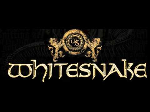 Whitesnake ~ Slow an' Easy