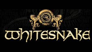 Whitesnake ~ Slow an' Easy