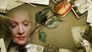 видео Вальс Увядшие розы в исполнении Геннадия Блинова