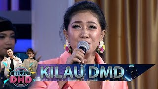 ... subscribe kilau dmd channel http://bit.ly/1gdd3ai follow our social media https://twit...