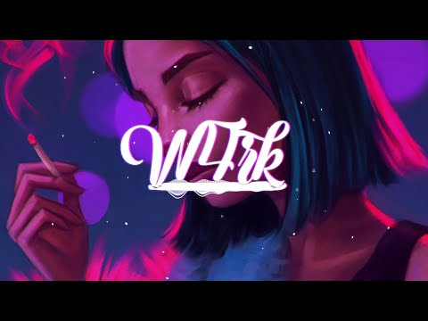 Anitta With Becky G - Banana DROPR Remix
