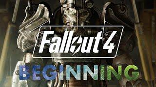Fallout 4 Beginning F4se Loot Fo4edit Bodyslidestudio I expect you have some basic understanding of how. fallout 4 beginning f4se loot fo4edit bodyslidestudio avagy fallout 4 moddolas kezdoknek