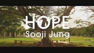 정수지(Sooji Jung) - Hope (Official M/V)
