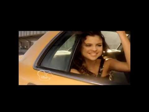 Disney Channel - Clip : Selena Gomez And The Scene : Who Says