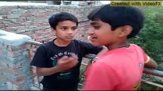 jatt da blood children remke a parmish verma film 9069042748