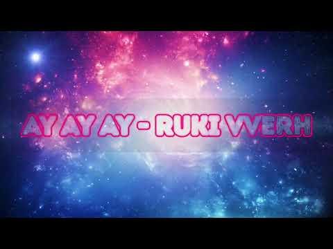 The Russian Song || Ay Ay Ay    || City Trap(Remix) ||With