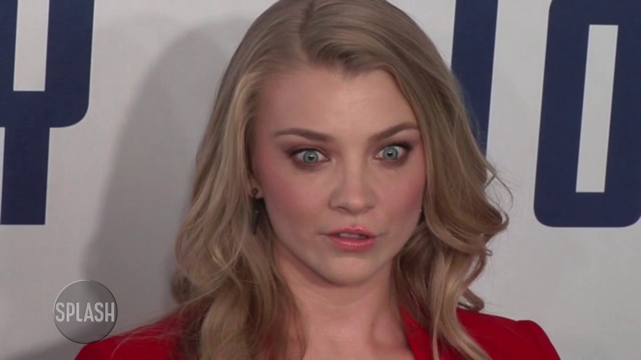 Youtube Natalie Dormer naked (43 foto and video), Tits, Leaked, Boobs, swimsuit 2019