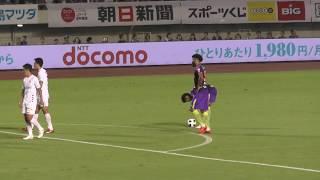 赤羽としゆき ☆YouTube:http://www.youtube.com/c/赤羽としゆき ------...
