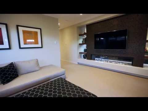 Rawson Homes-Designing A Home