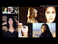 Ofra Haza - Im Nin Alu Galbi (Rework Retro Remix)