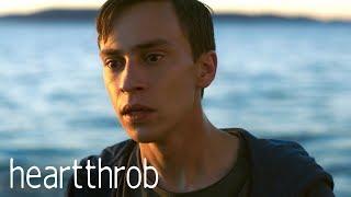Heartthrob (2017) - RECENZJA