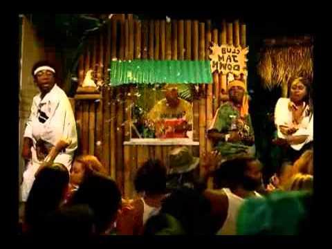 Lil Jon - Get Low (Remix) Featuring: Busta Rhymes, Elephant Man & Ying Yang Twins