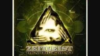 THE LOST CHILDREN OF BABYLON- ILLUMINAZI