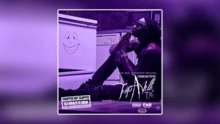 2 Chainz - EL Chapo Jr (Chopped & Screwed)