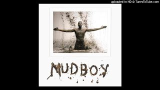 [FREE] Sheck Wes x MUDBOY Type Beat 2018 - Dirt (Prod. khroam)