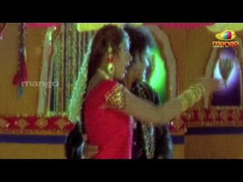 Ramudochadu  movie songs - gumma gumma song - nagarjuna soundarya ravali