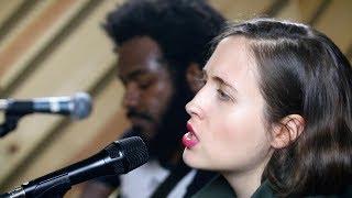 Baixar Alice Merton - Hit The Ground Running (LIVE)