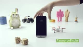 LG G5 high edition bukan G5 SE Ram 4GB Super Mulus perfect Like new ex LG USA fullset siap kirim GOSEND JKT