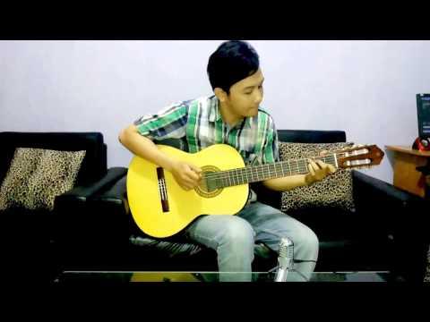 Maroon 5  Acoustic