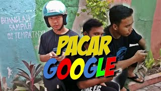 Download Video VIDIO LUCU PACAR GOOGLE!! KOMPILASI INSTAGRAM MP3 3GP MP4