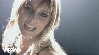Edurne - Despierta (Videoclip)