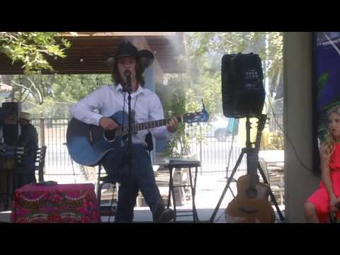 Allegro School of Music - Guitar and Voice Lessons in Tucson AZ - Harry