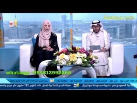 Azerbaijan tourism program in Arabic +994513992266  برنامج مثير جدا للاهتمام حول أذربيجان