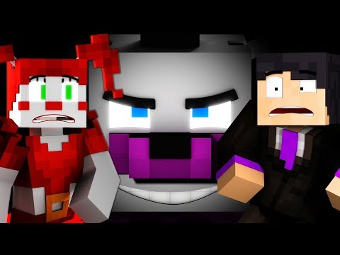 """""""You Can't Hide"""" 