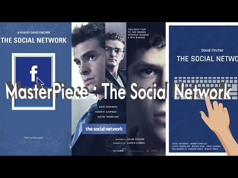 The Social Network | MasterPiece | Tamil