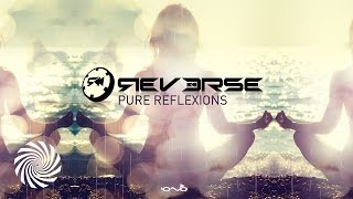 Reverse - Pure Reflexions (Original Mix)