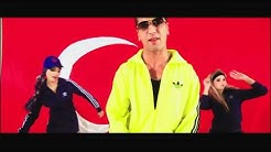 Türkisch für Anfänger - Outtakes 1