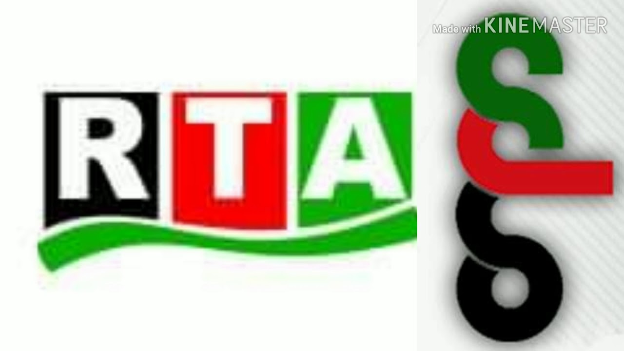 RTA NEWS NEW FREQUENCY TODAY LATEST NEW FREQUENCY RTA NEWS ON  YAHSAT-1A@52 E NZ VS PAK