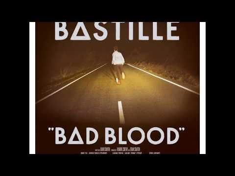 Bastille - Get Home(Official Instrumental) mp3