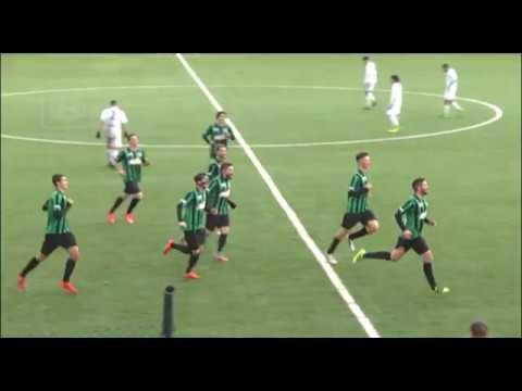 Eccellenza: Alba Adriatica - Chieti FC 1922 0-4