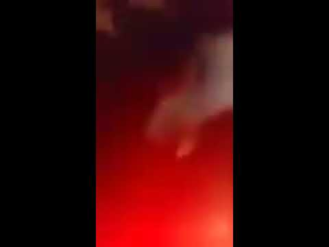 Lap Dance Lesbian HOT from YouTube · Duration:  2 minutes 56 seconds