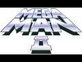 Download Wood Man (Israel Release) - Mega Man 2 MP3 song and Music Video
