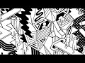 Arno Cost | Set Me Free | Norman Doray Recut